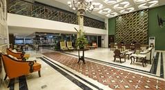 Hotel Lynn