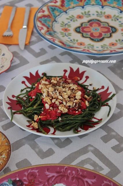 börülce salatası (1)