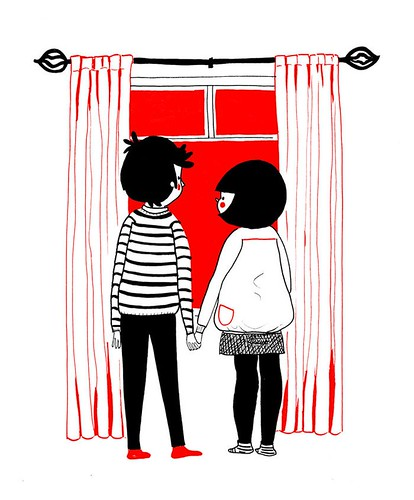 everyday-love-comics-illustrations-soppy-philippa-rice-371