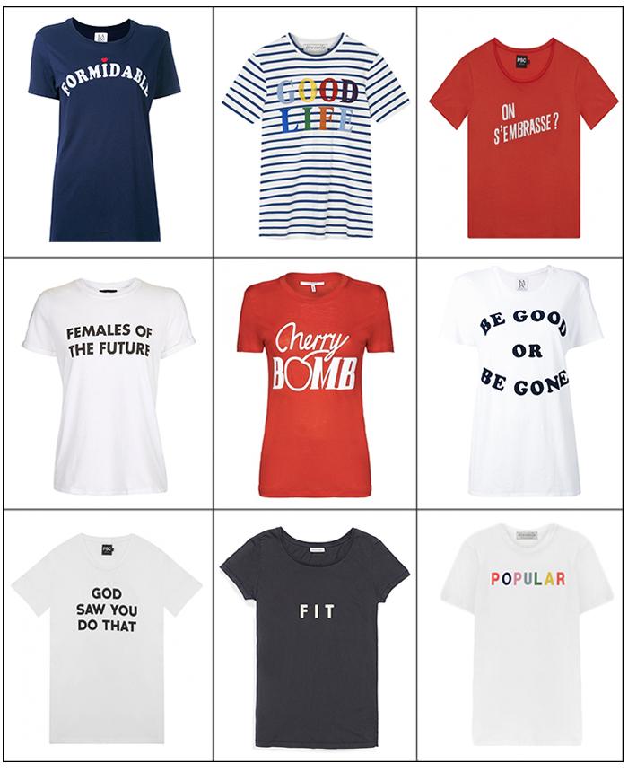 Slogan-t-shirts-final