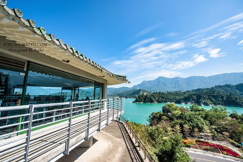 2017.Zengwen Dam @Chiayi,Taiwan 台灣曾文水庫