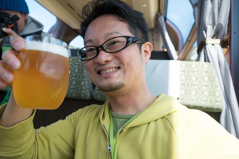 itoigawa_niigata-84