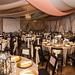 Wedding Reception Venue - Hart Community Centre Prince George