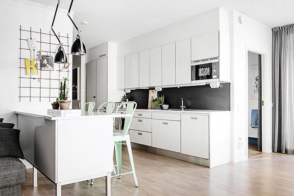 muebles-de-cocina
