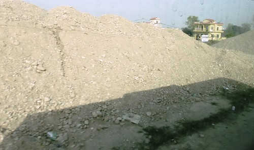n-Lumbini-tansen-route (2)