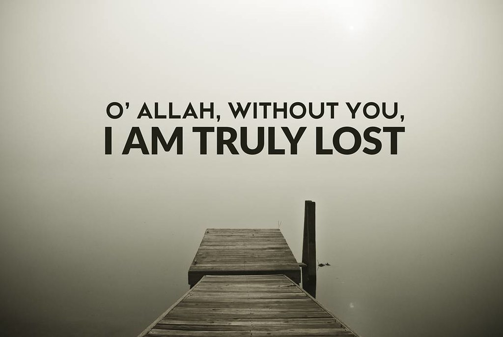 Image result for allah quotes