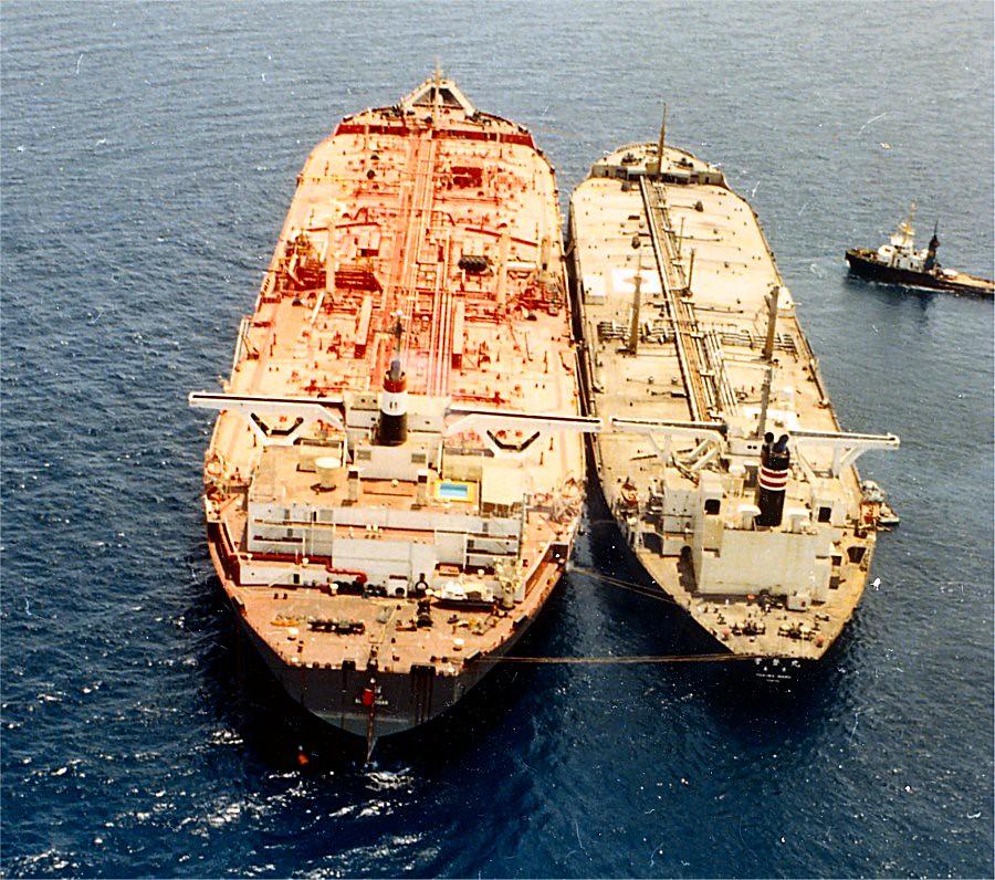 Tokiwa Maru & Safer-2