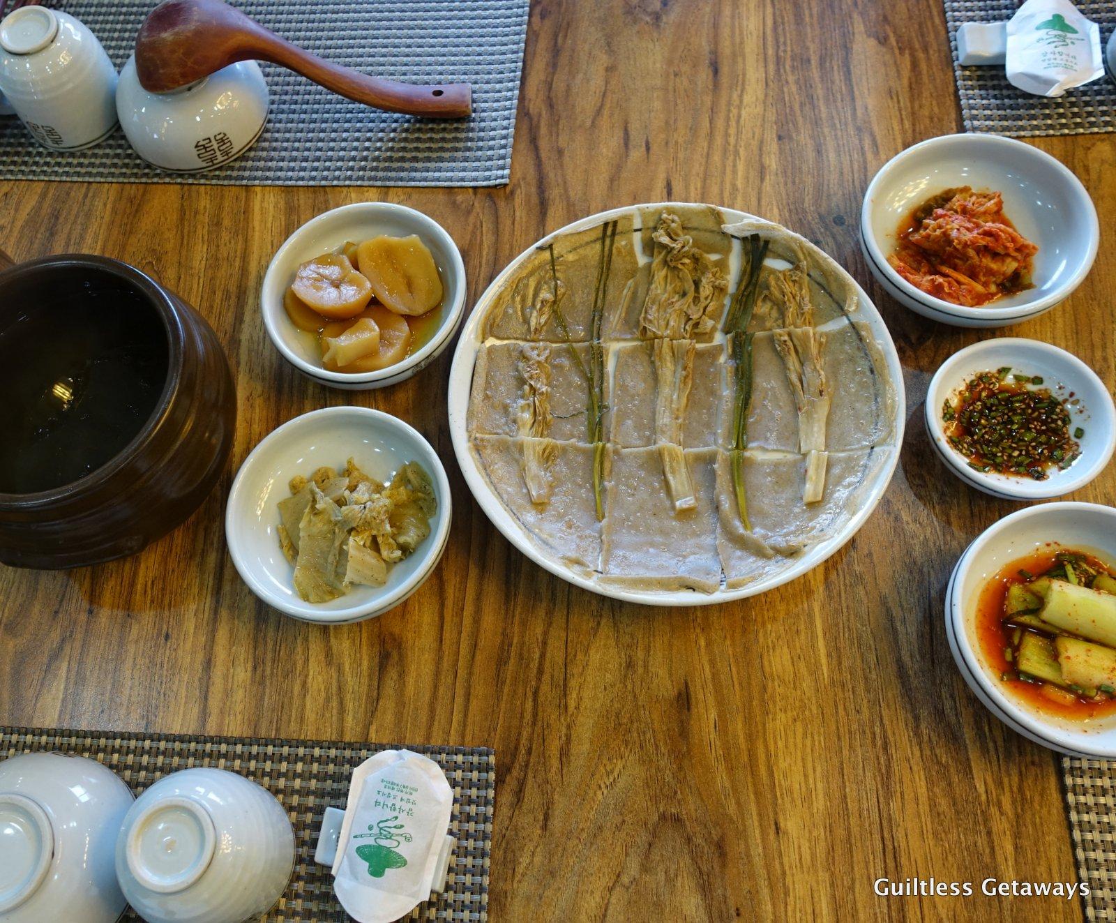 jeonggangwon.jpg