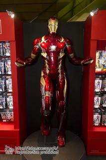 Marvel_Ex_02-168