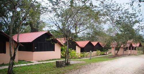 48 Laguna Miramar (34)