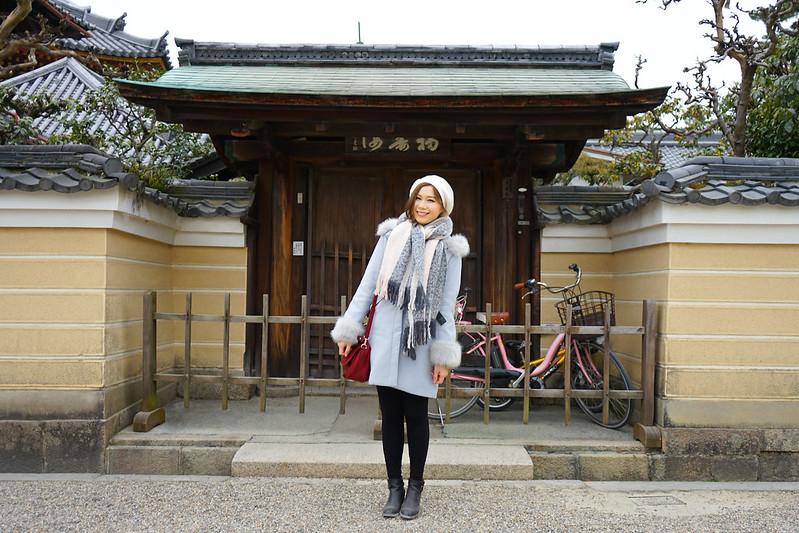 [日本]奈良興福寺