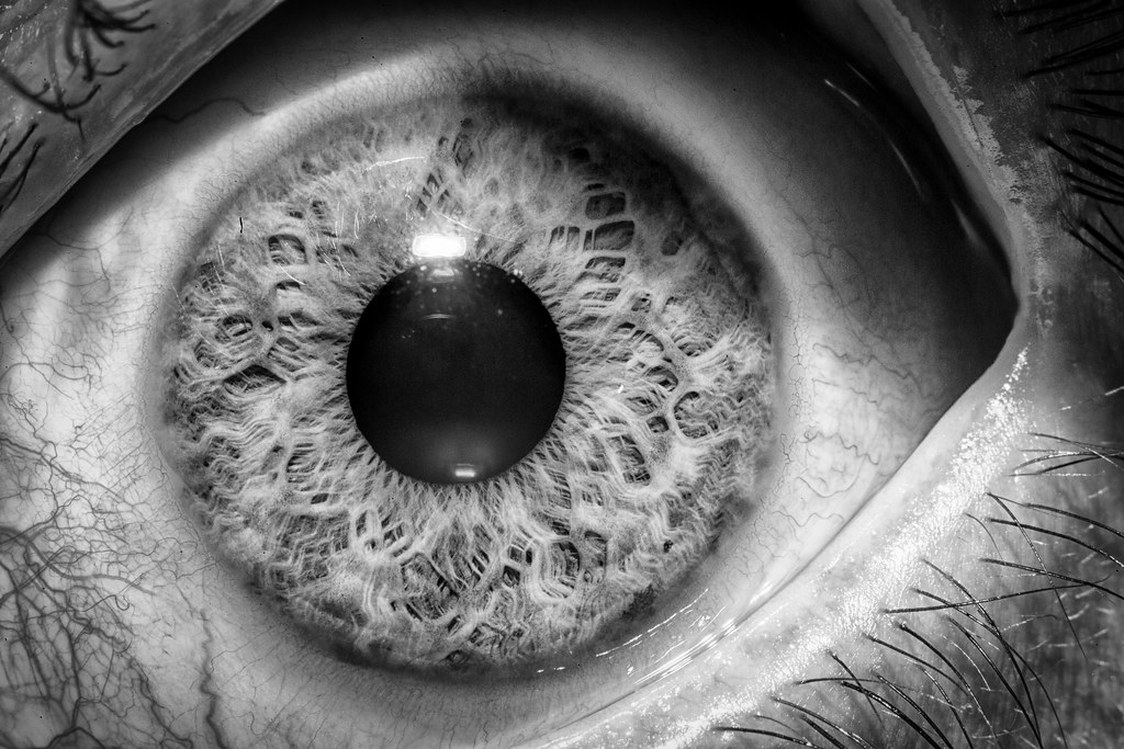 Αποτέλεσμα εικόνας για i see you eye