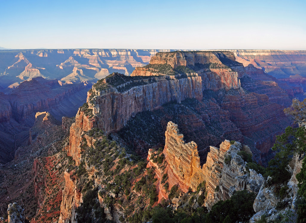 The Best Grand Canyon Tours From Sedona Az