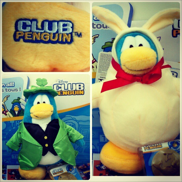 how to jump on club penguin