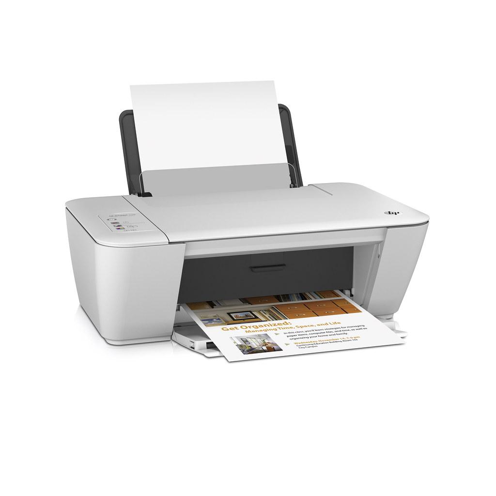 hp deskjet 1510 4 hp deskjet 1510 all in one printer. Black Bedroom Furniture Sets. Home Design Ideas