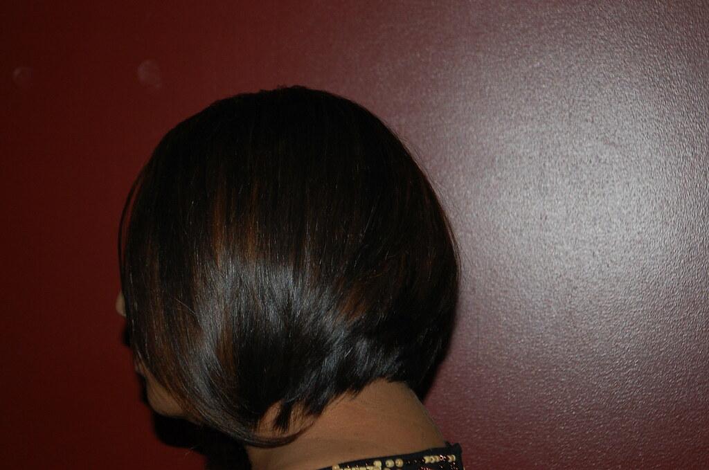 Hair Salon Woodbridge Va Hair Extensions Salon Woodbridge Flickr