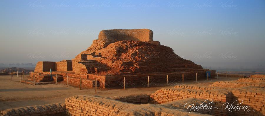 archaeologist rakhaldas bandyopadhyay