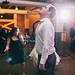 Wedding Week: Dancing