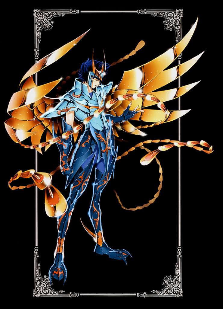 Phoenix-Ikki-saint-seiya-knights-of-the-zodiac-10166303-74