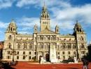 Khám phá trường đại học đẹp nhất Vương quốc Anh