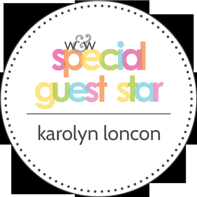 special-guest-star-karolyn-loncon