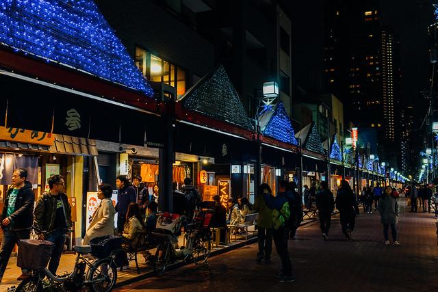 Tokyo_Tsukishima_04