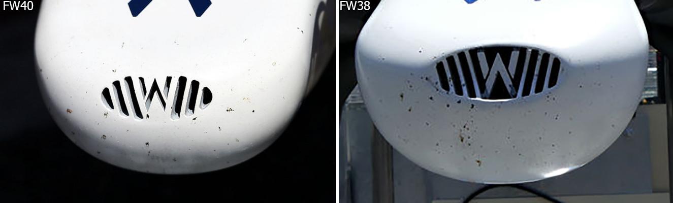 fw40-nose-cone