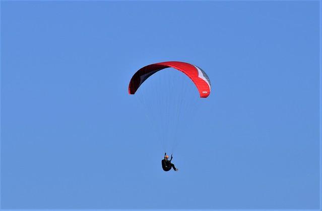Paraglider 16.03 (2)
