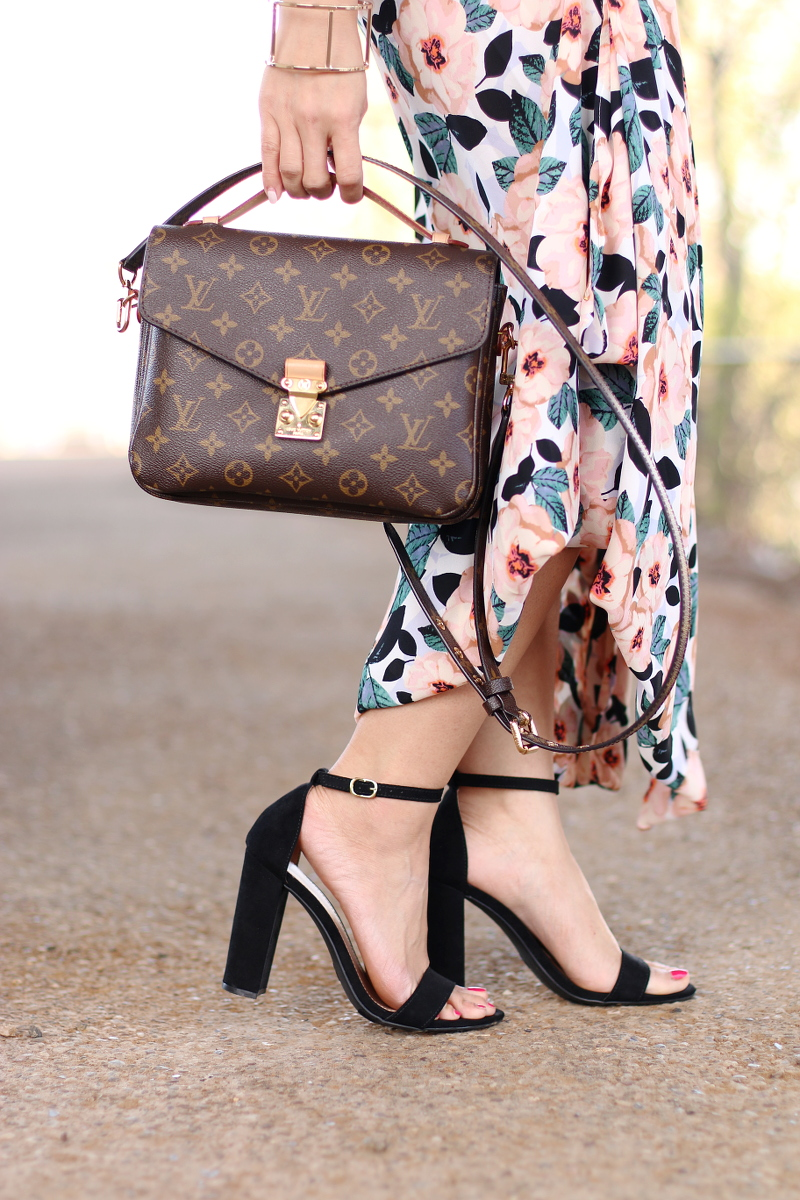 lv-bag-sandals-floral-dress-6