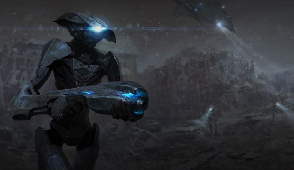 alien-soldier