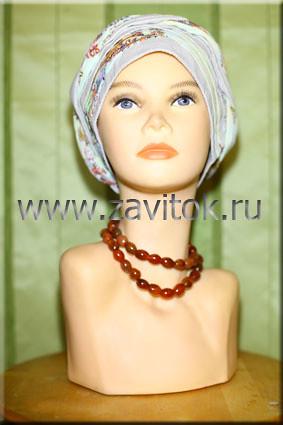 turban_428_1_a