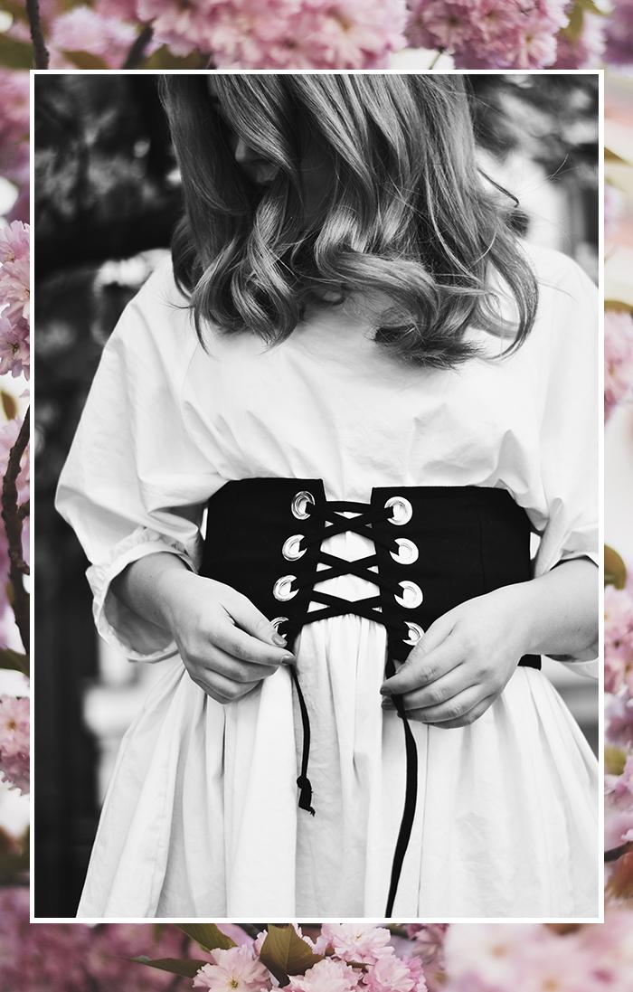 Corset-Belt-Cherry-Blossom-7