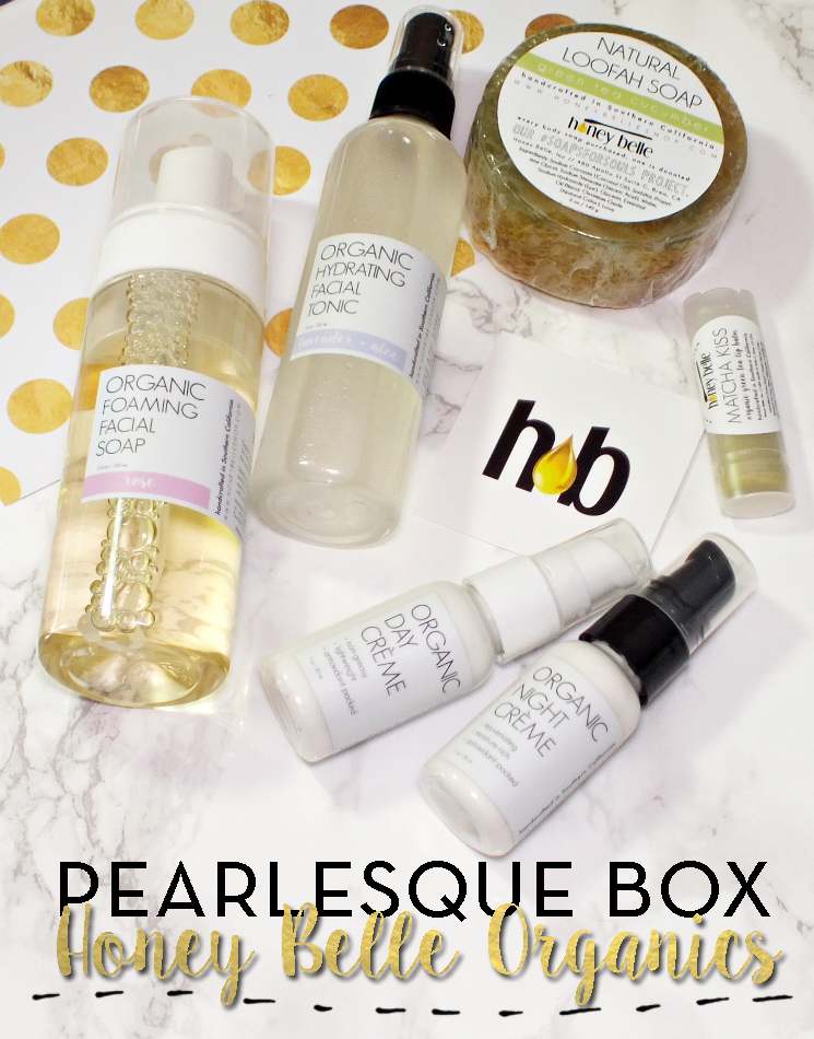 pearlesque box may 2017 honey belle organics (2)