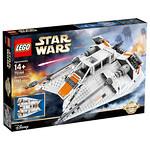 LEGO 75144 Star Wars UCS Snowspeeder
