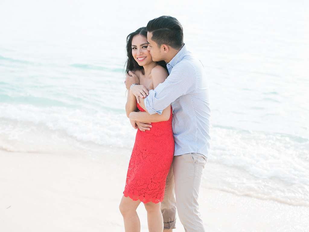 manila wedding photographer philippines 15