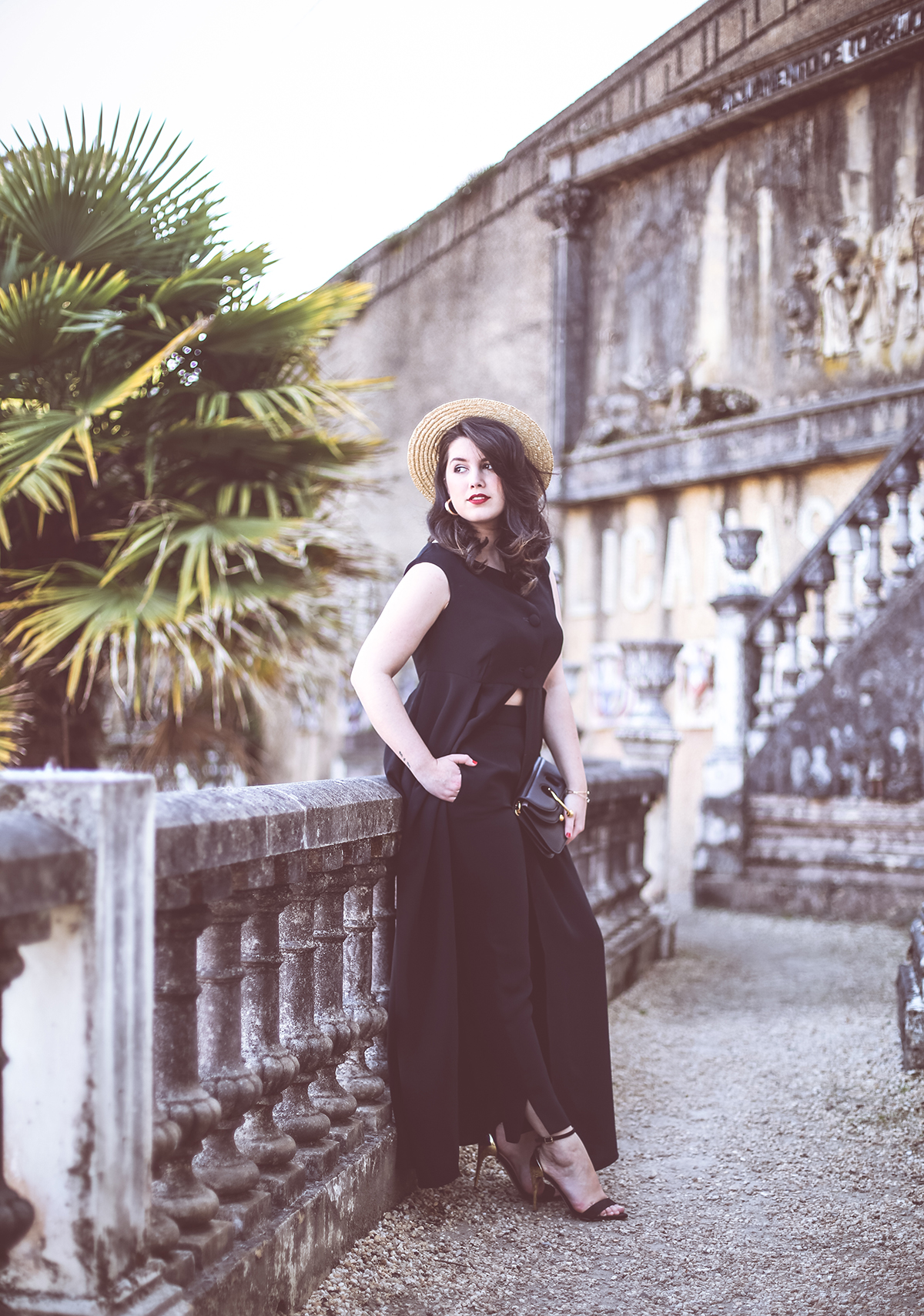 coco-lizzie-bouret-invitada-perfecta-embajadora-bodas-2017-myblueberrynightsblog13