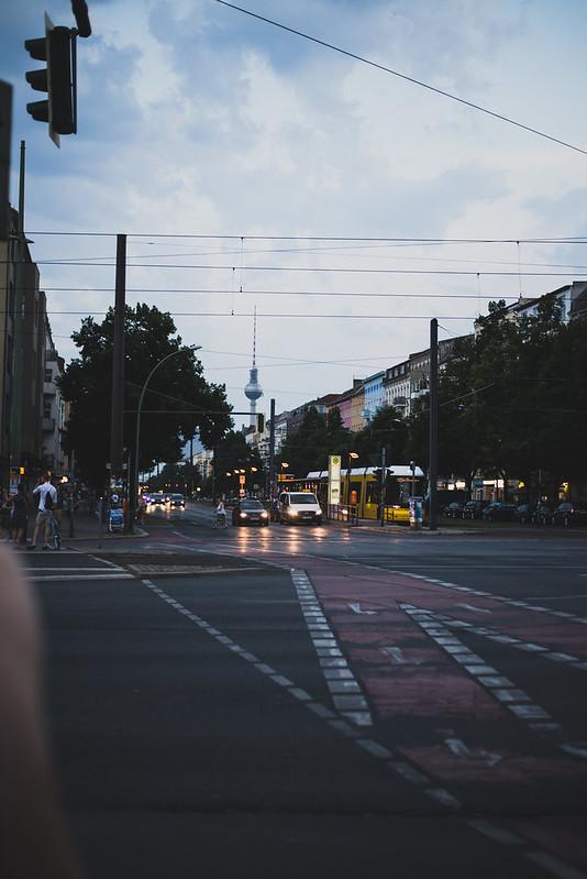 Berlin-156