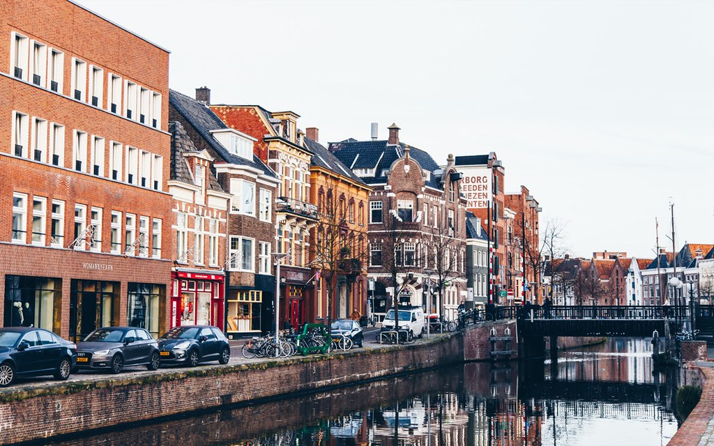 Groningen-9