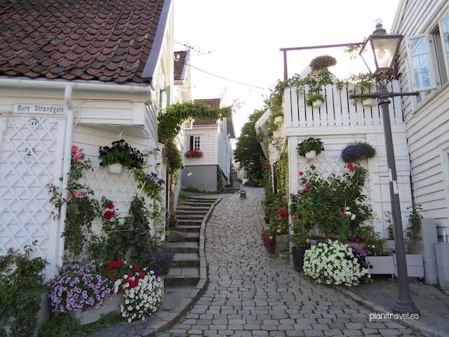Que-ver-en-Stavanger-1
