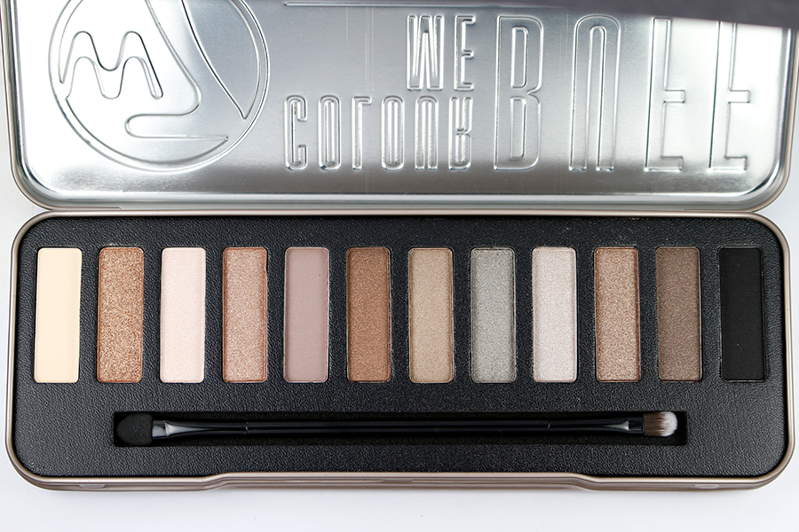 w7_color_me_buff_eyeshadow