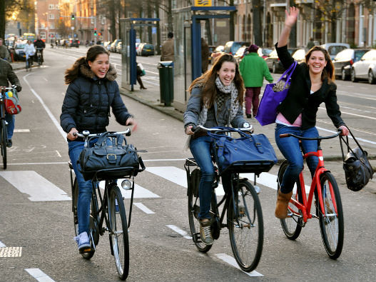 Mobilità-sostenibile-più-biciclette-grazie-all%u2019informatica