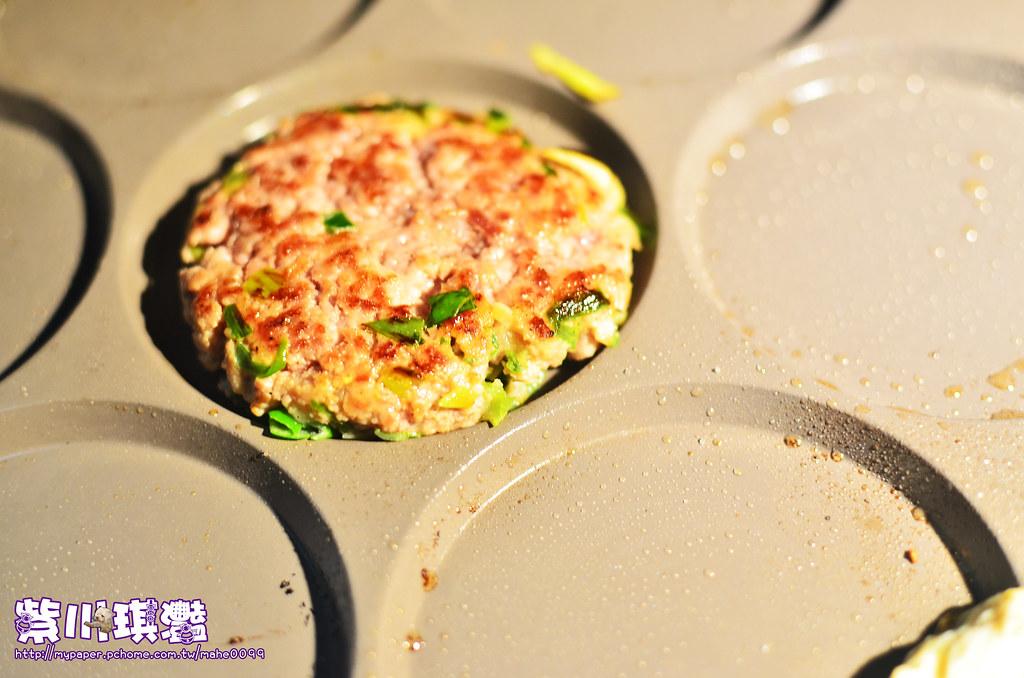 NEOFLAM韓國鍋具-0017