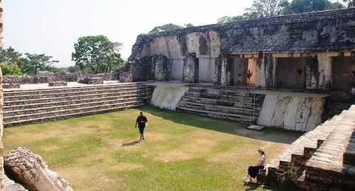 155 Palenque (19)