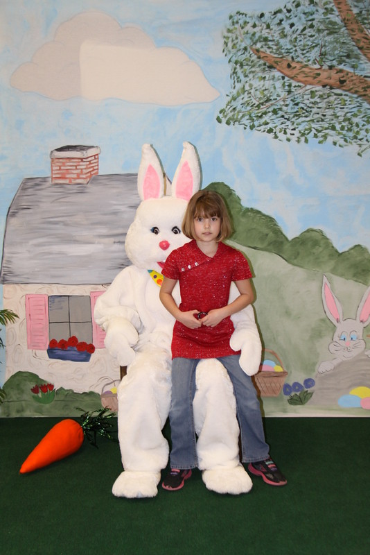easter bunny 2017 (2)