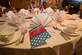 w_12th_exp_taste_of_chile_04-26_17-4244 | by Chilean and American Chamber of Commerce