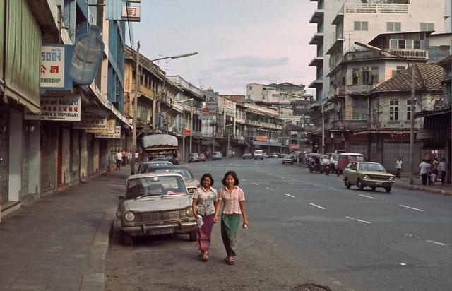 1977 0135 Bangkok