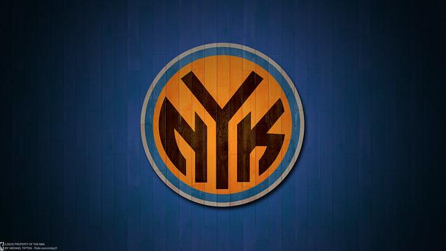 2013 new york knicks 2 flickr photo sharing