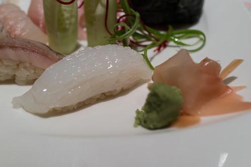 Kasai Japanese Restaurant Green
