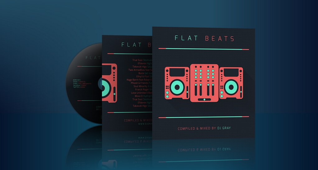 how to mix beats easily download