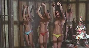 hot teacher college school girls bra panties